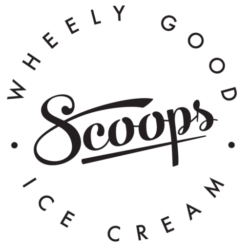 Wheely Good Ice Cream